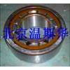 ntn轴承经销商/日本进口轴承/ntn进口轴承