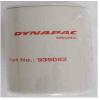 戴纳派克机油滤芯939082