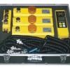 供应摊铺机S1800-2找平仪支架 值得信赖