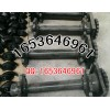 ABG8820摊铺机搅龙轴