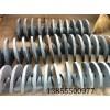 供应陕建,ABG423摊铺机螺旋叶片,护瓦,轴套,螺栓