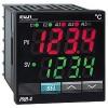供应富士FujiPXR5-NAY1-8W000温控器