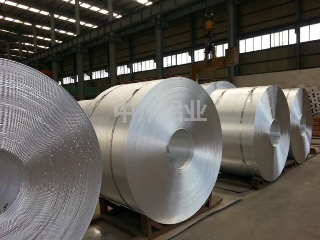 铝卷板,保温铝卷,合金铝板,合金铝卷