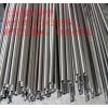 不锈钢毛细钢管,精密仪器仪表管,不锈钢精密管