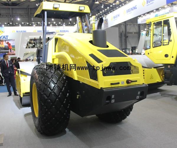 宝马格BW211D-40