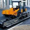 维修长城摊铺机 各种型号 修理保养维护及配件 安全可靠