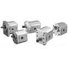 萨奥丹佛斯液压齿轮泵SNQ1NN,SNW1NN,RNB2NN