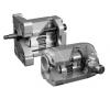萨奥丹佛斯液压齿轮泵SHP2NN,SEP2NN,SKC2NN