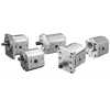 萨奥丹佛斯液压齿轮泵SKW2NN,SNC2NN,SKP2NN