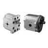 萨奥丹佛斯液压齿轮泵XEP2NN,SNZ2NN,SNX2NN