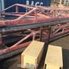 三滚筒摊铺机混凝土振动梁的效果如何