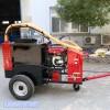 沥青灌缝机路面沥青灌缝机操作